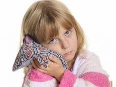 Лечение гнойного отита у ребенка в домашних условиях — методы терапии