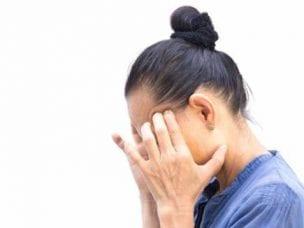 Лечение головной боли напряжения медикаментами и народными средствами