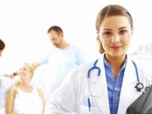 Лечение гормонального сбоя у женщин препаратами и народными средствами