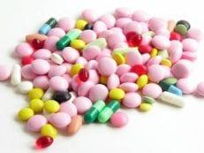 Лечение холецистита лекарствами — антибиотики и медикаментозные препараты при заболевании