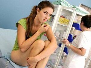 Лечение хронического бартолинита в домашних условиях - народные методы
