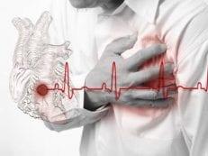 Лечение инфаркта миокарда в клинике и реабилитация в дома — лекарства, диета и рецепты народной медицины