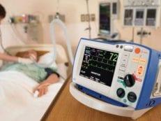 Лечение ишемического инсульта в остром периоде: эффективные методы