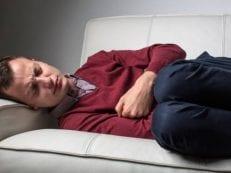 Лечение калькулезного холецистита — прием препаратов и рацион питания