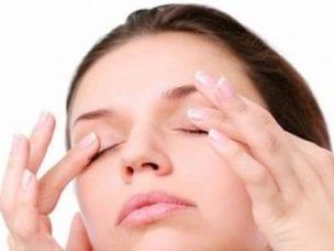 Лечение катаракты народными средствами в домашних условиях