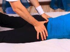Лечение коксартроза тазобедренного сустава народными средствами в домашних условиях