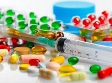 Лечение колита — самые эффективные лекарства и рецепты народной медицины