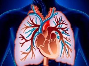 Лечение легочного кровотечения медикаментами, эндоскопическим и хирургическим методами