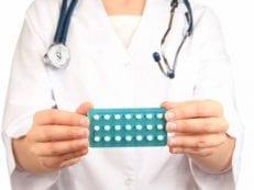 Лечение миомы матки без операции — методы, медикаментозные препараты и народные средства