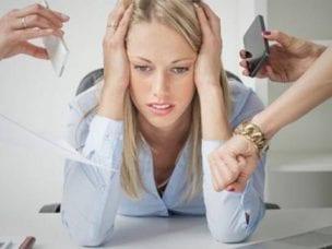 Лечение нервного срыва в домашних условиях или стационаре - медикаменты и народные средства