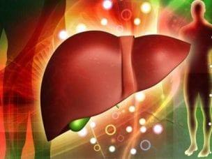 Лечение осложнений цирроза печени медикаментами, хирургическим способом и диетой