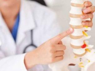 Лечение остеопороза - медикаментозные и народные средства, гимнастика и диета