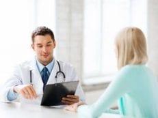 Лечение папилломы у женщин — противовирусные средства, народные препараты и способы удаления