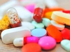 Лечение пиелонефрита в домашних условиях — схема приема лекарственных препаратов и народные рецепты
