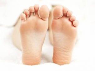 Лечение плоскостопия у взрослых - хирургическими методами, физиотерапией и гимнастикой