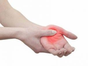 Лечение полиартрита - медикаментозная и хирургическая терапия, народные средства