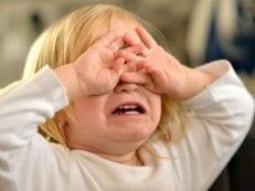 Лечение ротавирусной инфекции у детей в домашних условиях антибиотиками и лекарствами