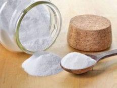 Лечение содой по Неумывакину — основные принципы метода, правила приема раствора и противопоказания