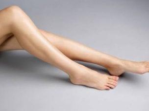 Лечение варикозного расширения вен нижних конечностей