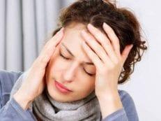 Лечение вегетососудистой дистонии у женщин — методы диагностики и эффективные лекарственные препараты