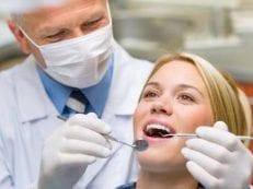 Лечение зубов при беременности — когда и как безопаснее проводить, противопоказания и ограничения