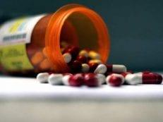 Лекарства от артроза коленного сустава: лучшие препараты