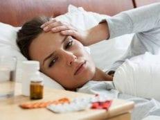 Лекарства при простуде для быстрого выздоровления для детей и взрослых