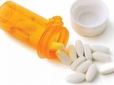 Лекарство для сосудов головного мозга — обзор медикаментов с описанием