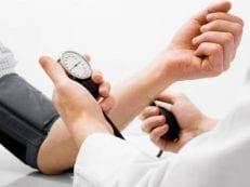 Лекарство от тахикардии при повышенном давлении: лучшие препараты