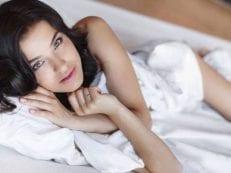 Либидо у женщин — что это такое, отклонения, домашние методы коррекции