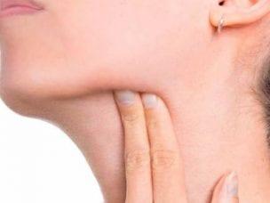 Лимфаденит - лечение и симптомы