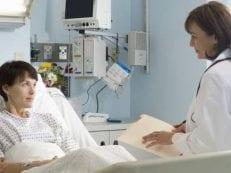 Лимфома Ходжкина — причины, симптомы, диагностика, стадии, методы лечения и прогнозы