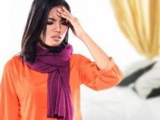 Лопнула киста яичника — симптомы и опасные последствия разрыва доброкачественной опухоли