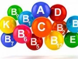 Лучшие витамины для взрослых: список эффективных комплексов