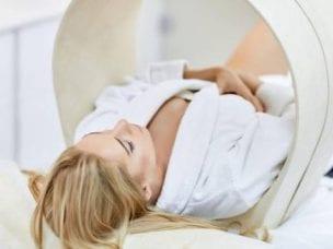 Магнитотерапия - показания, курс лечения и противопоказания