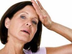 Маточные кровотечения при климаксе — причины, лечение и как остановить в домашних условиях