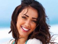 Мазь для десен — стоматологические средства лечения пародонтоза или стоматита, профилактики и укрепления