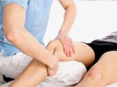 Мазь от артроза коленного сустава — обзор препаратов для лечения и снятия боли