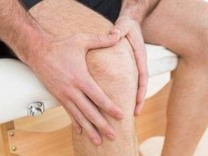 Мази от боли в суставах - список самых лучших и эффективных препаратов