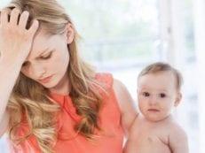 Мазь от геморроя при грудном вскармливании: разрешенные препараты