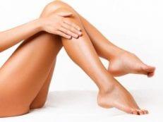 Мазь от варикоза вен на ногах — список самых эффективных для лечения и профилактики с отзывами