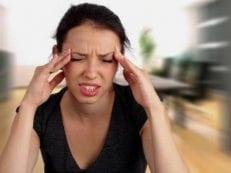 Менингиома головного мозга: лечение без операции, симптомы и диагностика