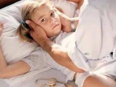 Менингит – симптомы и лечение этиотропное, патогенетическое, симптоматическое