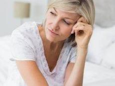 Месячные во время климакса — вероятность и как отличить от опасных маточных кровотечений