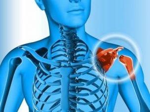 Метастазы в костях - причины возникновения, симптомы и методы лечения