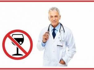 Метод Довженко от алкоголизма - плюсы и минусы кодирования