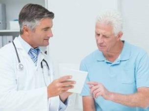 Методы лечения аденомы предстательной железы - медикаментами, хирургическое вмешательство