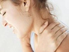 Миопатия – что это такое у детей и взрослых