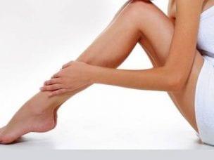 Мочегонные таблетки при отеках ног - обзор препаратов с названиями