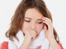 Можно ли вылечить ангину без антибиотиков у ребенка и взрослого